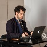 Conférence-Musique-au-Cinéma-Nicolas-Botti-présente-Benoit-Basirico-Carré-dArt-Je-12-Mars-EB-2020-4