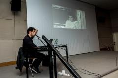 Conférence-Musique-au-Cinéma-Nicolas-Botti-présente-Benoit-Basirico-Carré-dArt-Je-12-Mars-EB-2020-5