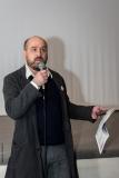 Conférence-Musique-au-Cinéma-Nicolas-Botti-présente-Benoit-Basirico-Carré-dArt-Je-12-Mars-EB-2020