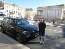 BMW-BR-Maison-Carrée