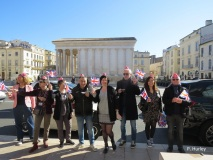 EBS-Team-Union-Jacks-Maison-Carrée-Nîmes