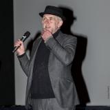 Stephen-Warbeck-Compositeur-de-musique-de-film-Sémaphore-Di-8-Mars-EB-2020-13