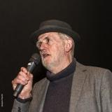 Stephen-Warbeck-Compositeur-de-musique-de-film-Sémaphore-Di-8-Mars-EB-2020-15
