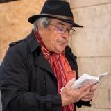 Lecture-de-texte-par-Jean-Paul-Alexis-Sa-7-Mars-EB-2020-3