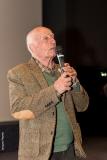 BAIT-Film-dOuverture-Festival-Sémaphore-V-6-Mars-EB-2020-1