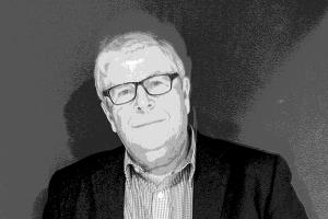 Quentin Falk - EBS 2020