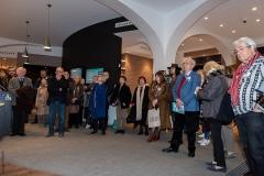 Inauguration-Expos-photos-EB-Office-Tourisme-4