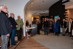 Inauguration-Expos-photos-EB-Office-Tourisme-5