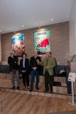 Inauguration-Expos-photos-EB-Office-Tourisme-6