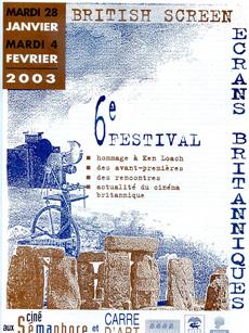 ECRANSEB2003