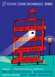 affiche-festival-2014