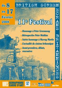 afficheEB2008