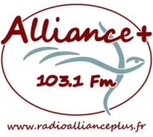 logo-radio-alliance