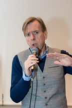 Pierrepoint The last Hangman avec Timothy Spall (4)