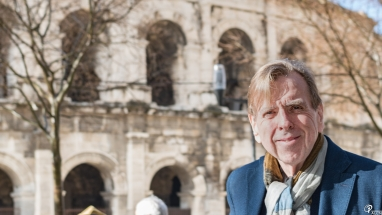 Timothy spall (1)