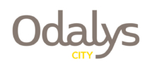 ODALYS-CITY-P116