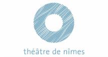 Théâtre de Nimes