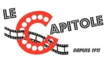 logo-Le Capitole d'Uzès