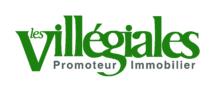 Les-Villegiales